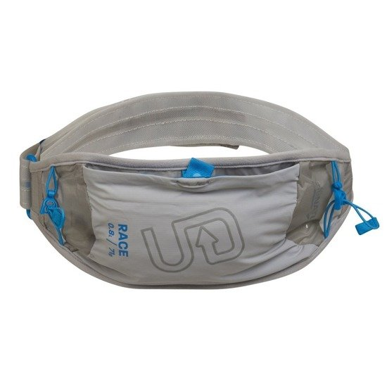 Pas do biegania Race belt 5.0