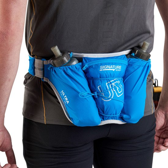 Pas do biegania Ultra belt 5.0